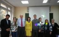 Chuvash State University 15