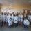 Всероссийская 55-ая научная студенческая конференция